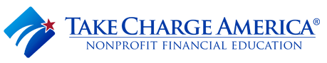 Credit Counseling & Debt Management Services